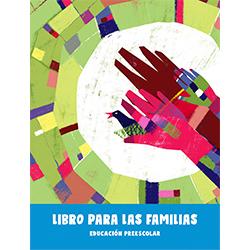 Libro de Para las Familias Todos Todos Grado Preescolar